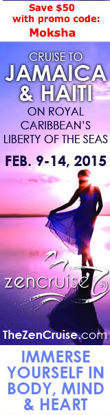 The Zen Cruise Feb-9-14-2015