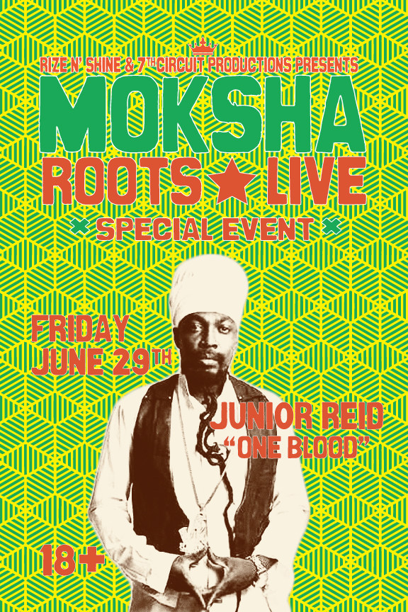 An_intimate_evening_with_JUNIOR_REID!-Moksha-Roots-Live-SPECIAL-EVENT!