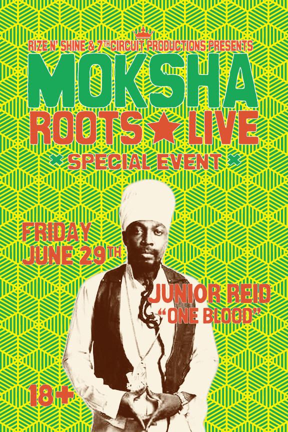 An_intimate_evening_with_JUNIOR_REID!-Moksha-Roots-Live-SPECIAL-EVENT!