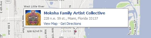 Moksha_Family_Arts_Collective