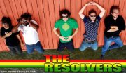 The_Resolvers_Sept-21-2012_at_7th_Circuit_Studios