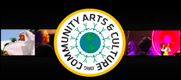Community Arts and Culture