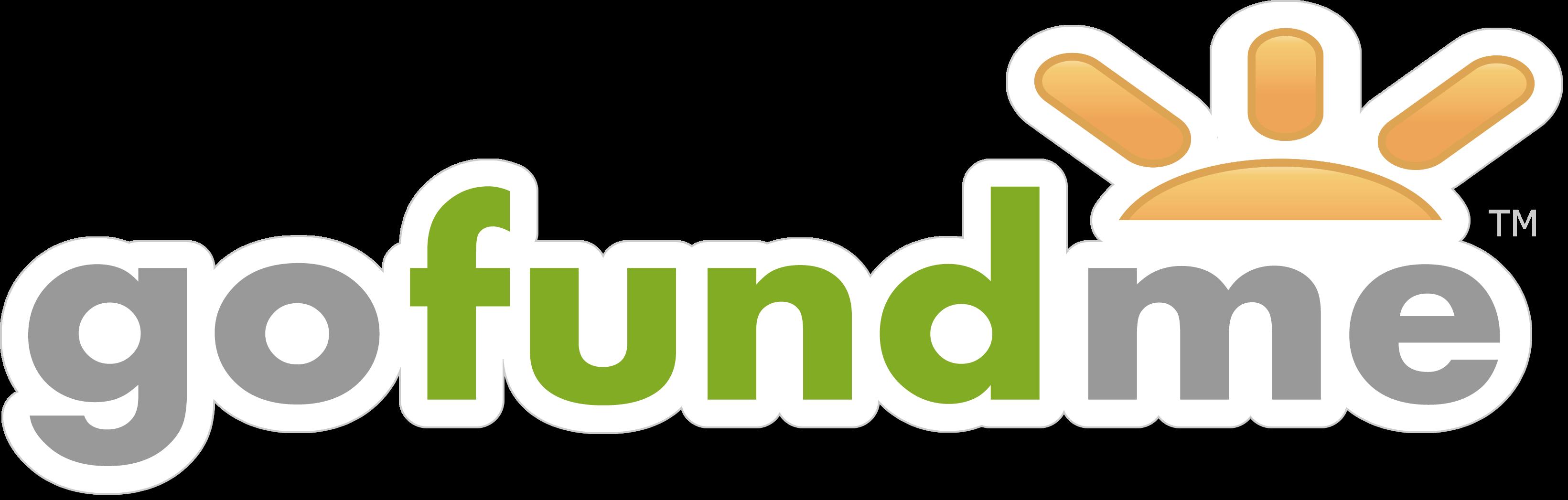 GoFundMe Campaign